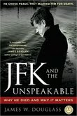 JFK_Unspeakable